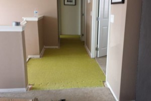 Photo #7: RESIDENTIAL & COMMERCIAL HARDWOOD FLOORS from VICTOR