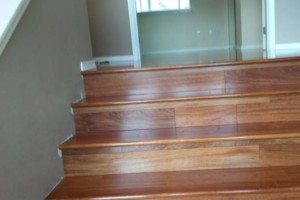Photo #12: RESIDENTIAL & COMMERCIAL HARDWOOD FLOORS from VICTOR