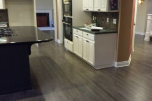 Photo #17: RESIDENTIAL & COMMERCIAL HARDWOOD FLOORS from VICTOR