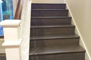 Photo #18: RESIDENTIAL & COMMERCIAL HARDWOOD FLOORS from VICTOR