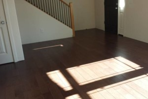 Photo #23: RESIDENTIAL & COMMERCIAL HARDWOOD FLOORS from VICTOR