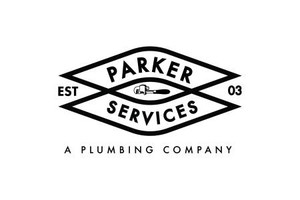 Photo #1: Parker Services Drain Cleaning