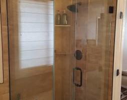 Photo #5: Shower Doors and Mirrors