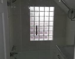 Photo #4: Shower Doors and Mirrors