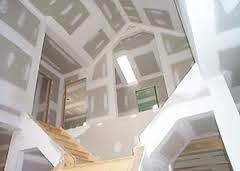 Photo #3: Cheap Drywall and Basment Finnishing and Painting Trim