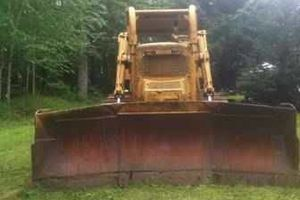 Photo #3: Land Clearing Services 35% Off Free Estimate