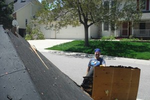 Photo #22: Strong, experienced, skilled construction labor 25 yrs exp, $25 per hour