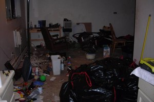 Photo #2: Go Green With Our TEAM ! Big Discount! Junk Removal