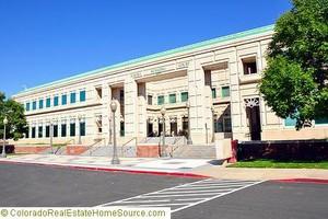 Photo #4: Civil & Criminal DUI DMV. Traffic. Defense. Immigration. Family Elder Law.