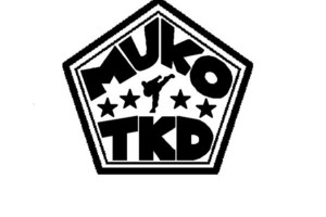 Photo #1: LEARN TEAKWONDO $50 A MONTH NO CONTRACT!!!