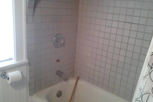 Photo #5: Guests arriving ?... Is your COUNTER TOP dingy?! Call Bathtub Rescue!