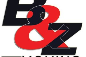 Photo #1: B&Z Moving LLC, Licensed & Insured Movers.