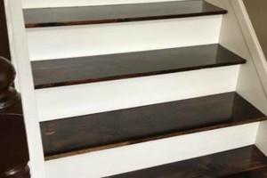 Photo #19: J.P Tile and Hardwood installation inc.