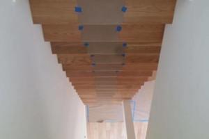 Photo #18: J.P Tile and Hardwood installation inc.
