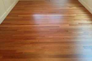 Photo #7: Pacific Hardwood floors