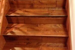 Photo #6: Pacific Hardwood floors
