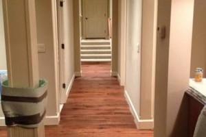 Photo #4: Pacific Hardwood floors