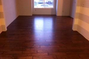 Photo #2: Pacific Hardwood floors