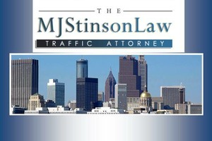 Photo #1: DUI/Criminal/Traffic Attorney - Flat Rates, Payment Plans, CC accepted
