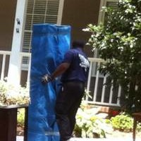 Photo #1: Disassembly and reassembly 24/7 Professional Movers