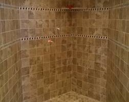 Photo #11: Beautify your kitchen or bath with tile....