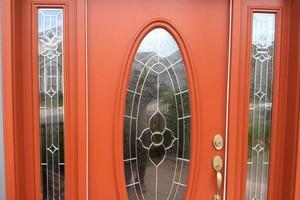 Photo #2: Exterior & interior paint