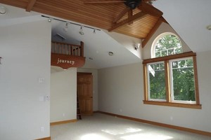 Photo #14: First-Rate Interior & Exterior Painting- Licensed, Bonded & Insured