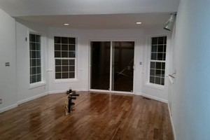 Photo #10: First-Rate Interior & Exterior Painting- Licensed, Bonded & Insured