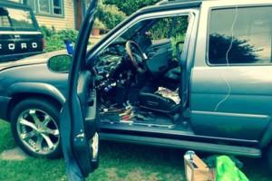Photo #4: Mobile Max Auto electronics/auto mechanics