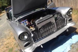 Photo #5: Mobile Max Auto electronics/auto mechanics
