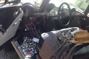 Photo #6: Mobile Max Auto electronics/auto mechanics