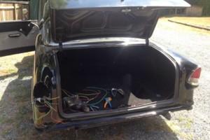 Photo #7: Mobile Max Auto electronics/auto mechanics