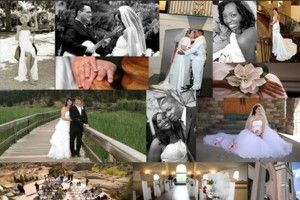 Photo #2: Affordable Wedding Photography Starting at $510