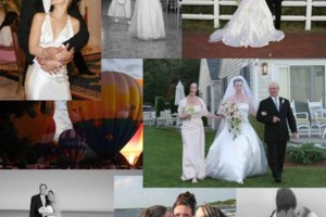 Photo #1: Affordable Wedding Photography Starting at $510