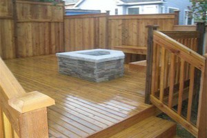 Photo #4: Need a Deck?