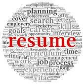Photo #1: Resume & Cover Letter Help (Skilled)