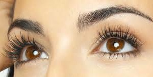 Photo #1: Eyelash Extensions ONLY $50!