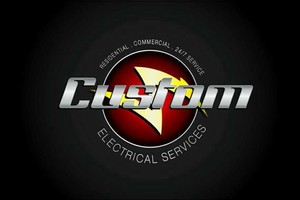 Photo #1: Professional Electrical Services - Licensed & Insured Electrician