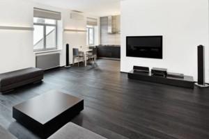 Photo #7: Professional Hardwood And Laminate flooring installation