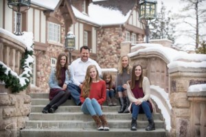 Photo #21: Family Photography, budget friendly! Meet your local photographer!