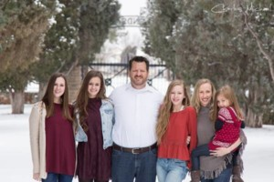 Photo #17: Family Photography, budget friendly! Meet your local photographer!