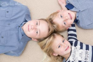 Photo #13: Family Photography, budget friendly! Meet your local photographer!