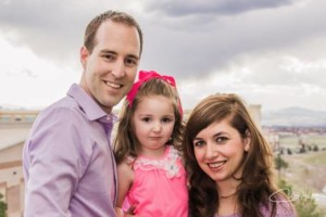 Photo #6: Family Photography, budget friendly! Meet your local photographer!