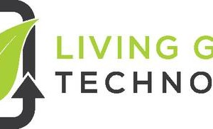 Photo #1: Electronic Recycling: Living Green Technology! Contact us today!