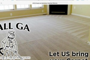 Photo #3: CARPET CLEANING! $69 for 5 rooms!