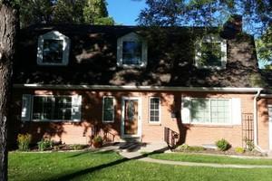 Photo #1: Ralston Property Services LLC