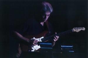 Photo #1: Guitar Lessons That Ensure Success
