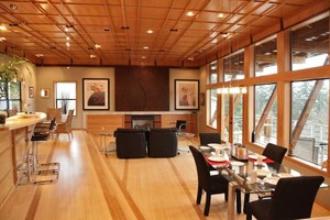 Photo #22: Architect-Designer-homes-kitchen-Bathroom-Remodel-Additions