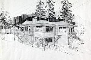 Photo #21: Architect-Designer-homes-kitchen-Bathroom-Remodel-Additions