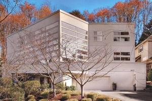 Photo #18: Architect-Designer-homes-kitchen-Bathroom-Remodel-Additions